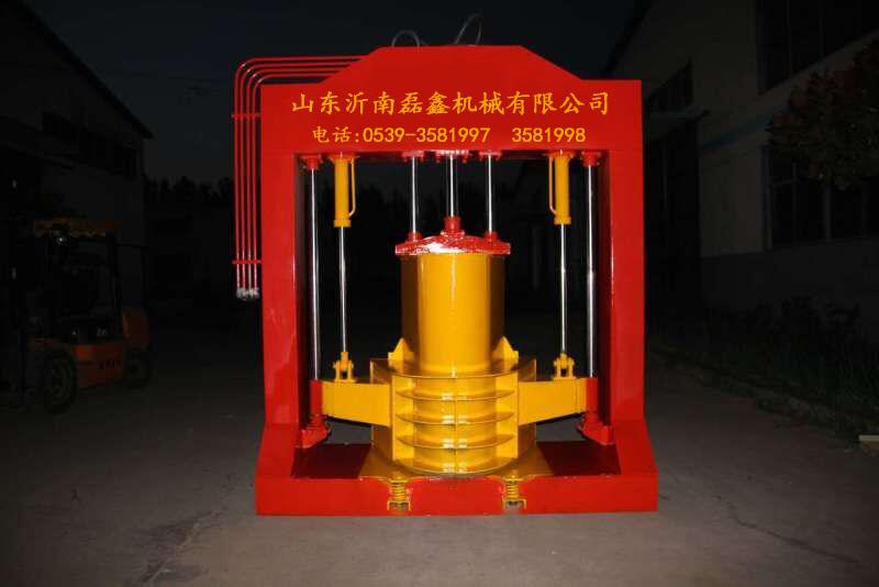水利u型槽机械_液压u型槽机械,水槽机,水利U型槽成型机设备发_www.leixinzj.com