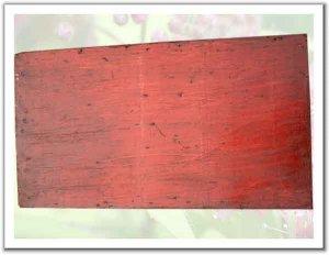 免ysb248易胜博机用两面整木胶板